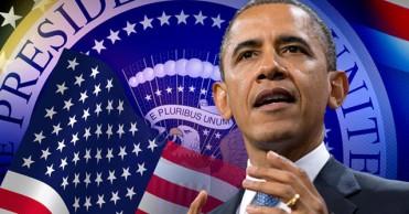 Obama-busca-apoyo