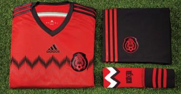 uniforme-selección