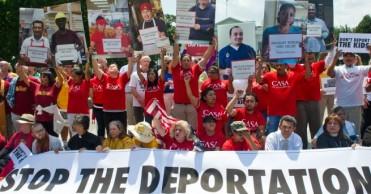 deportaciones_655x438