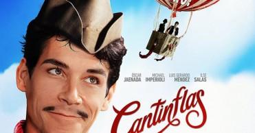 cantinflas-la-pelicula_1