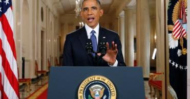 barack-obama-beneficios-para-padres_655x368-1