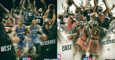nba-2015-all-star-reserves-facebook-20150130