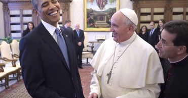 candidman-barack-obama-papa-francisco