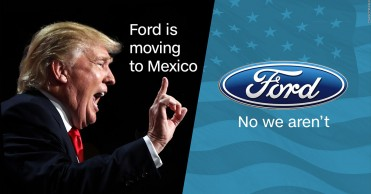 160915101612-trump-vs-ford-1280x720