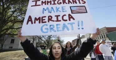 dia-sin-inmigrantes-eeuu-1