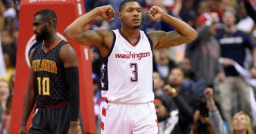 bradley-beal-wizards-beat-hawks-nba-playoffs-2017