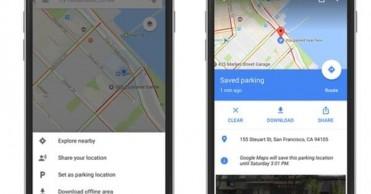 google-maps-estacionar-2