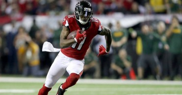 julio-jones-012217-getty-ftr_1gni06bmxwoca1p77vfrnkurg6