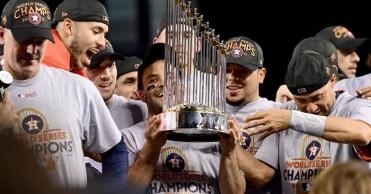 serie-mundial-los-astros-se-coronan-por-primera-vez-campeones-578821